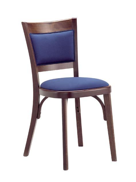 Sedie Da Soggiorno - sedia rosa s progettosedia sedia da soggiorno progetto