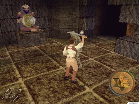 the mummy game full version for pc free download the mummy pc game free download full version