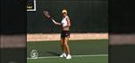 swinging volley tennis swinging volley tennis 28 images cross court tennis