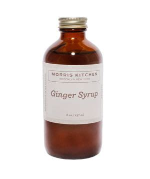 morris kitchen syrup 17 best images about food to make not buy on and how to