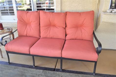 seat outdoor furniture outdoor furniture sectional seat enjoy outdoor furniture