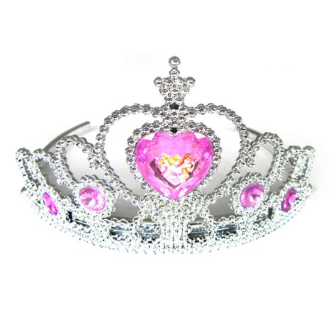 Dress Crown Kid pictures of princess crowns www imgkid the image