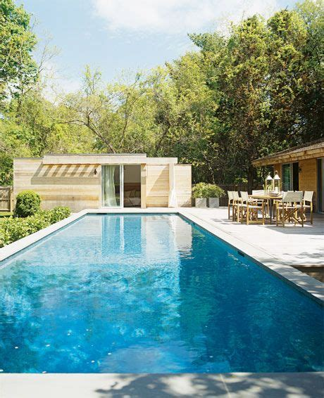 in home swimming pools 58 best pool house swimming pool elgin images on