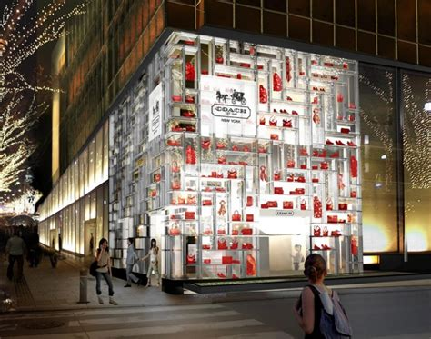 couch brand the 10 most valuable luxury brands of 2014 luxurylaunches