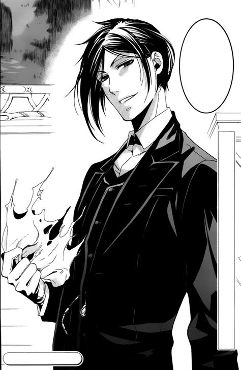 quotev doll reader sebastian michaelis wiki kuroshitsuji fandom powered