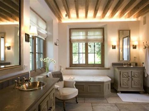 interior home decoration european bathroom luxury home interior design with european style high