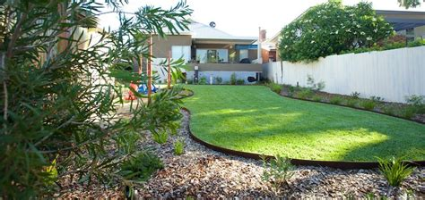 backyard landscaping perth perth landscaping complex landscaping landscapers design