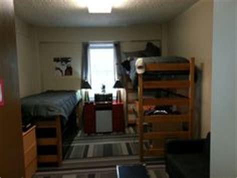 stockard hall dorm room ikea solsta sofa ole miss dorm ole miss dorm for guys stockard hall on pinterest dorm