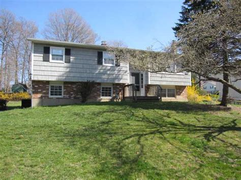 cornwall new york reo homes foreclosures in cornwall