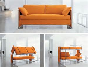 Convertible Sofas And Futons 8 Modern Bedroom Furniture Sets Amp Interior Designs Ideas