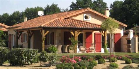 france comfort korting francecomfort vakantieparken frankrijk gratis