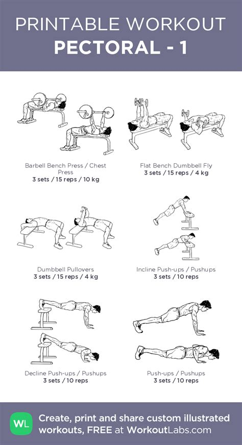 printable exercise plan exercises for sciatic nerve pain in foot printable