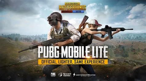play pubg mobile lite  pc  memu app player