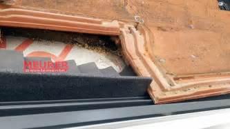 roto dachfenster jalousien die welt roto roto dachfenster einbauanleitung pdf