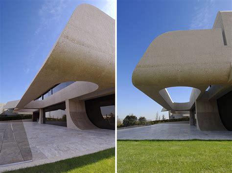 the mocha house mocha house a cero architects renovates the mocha house in madrid