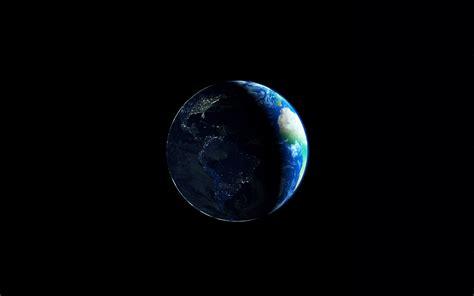 wallpaper earth hd  space