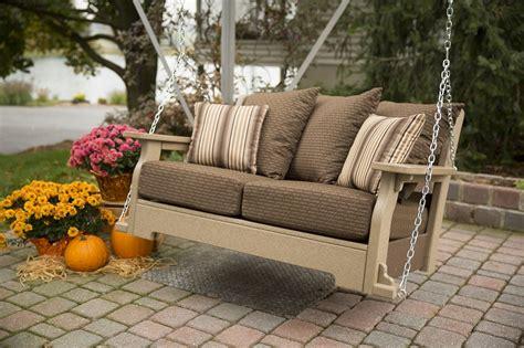 Patio Furniture Baltimore Finchpolywoodfurniture