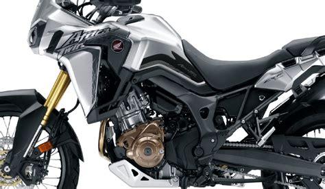 E Motorrad Harz by Sticker Kit Harz 3d Kompatibel F 252 R Motorrad Honda Africa