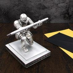 executive knight pen holder 1000 images about fantasy and characters writing