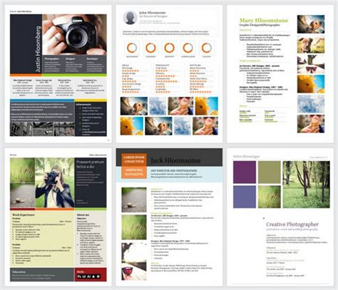 Should I Be An Interior Designer designed to be hired tips on finding the right resume