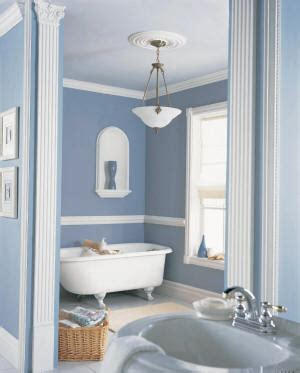 bathrooms with chair rail molding christine fife interiors design with christine the