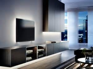 Decorating Ideas For Entertainment Center Ikea Entertainment Unit Interior Decorating And Home