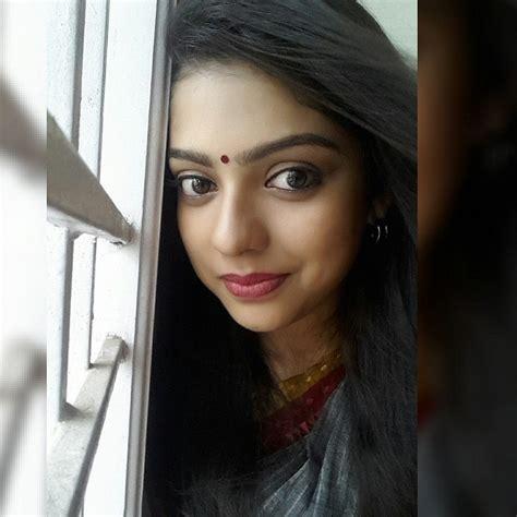 malayalam film actress varsha varsha bollamma actress profile and biography
