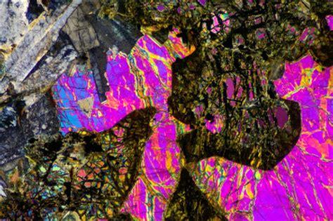 peridotites yellow peridotite clinopyroxene