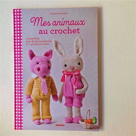 Buku Diary Hellokitty Ellon Original 33 best images about revistas y libros on crochet borders hello crochet and