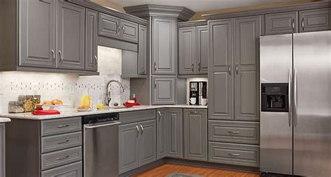 gallery mid state kitchens kitchen cabinets kitchen cabinetry mid continent cabinetry