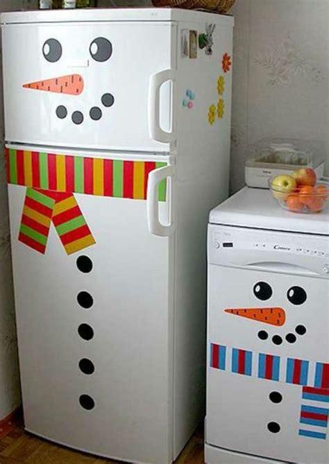 ideas para decorar tu casa sin gastar dinero 10 ideas para decorar tu casa en navidad sin gastar mucho