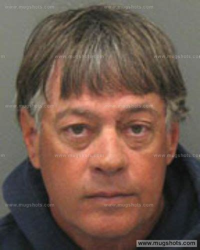 Santa Clara County Criminal Record Search David Melvin Jones Mugshot David Melvin Jones Arrest Santa Clara County Ca