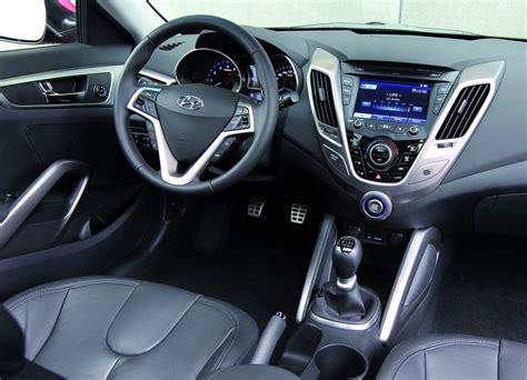 Small Cer Interior by Cockpit Autom 243 Vel Conte 250 Dos Auto Apresenta 199 195 O Hyundai