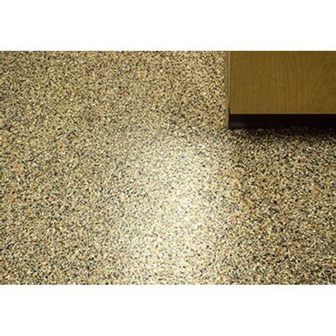 Garage Floor Epoxy Epooxy Floors Epoxy Floor vinyl chips