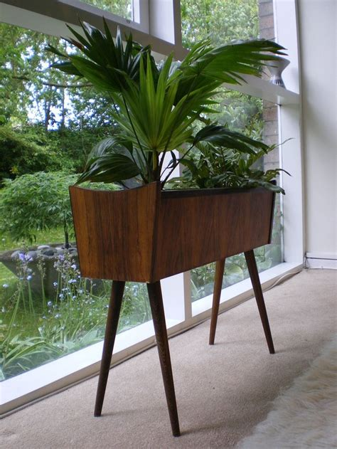 window planters indoor 459 best images about our house on pinterest