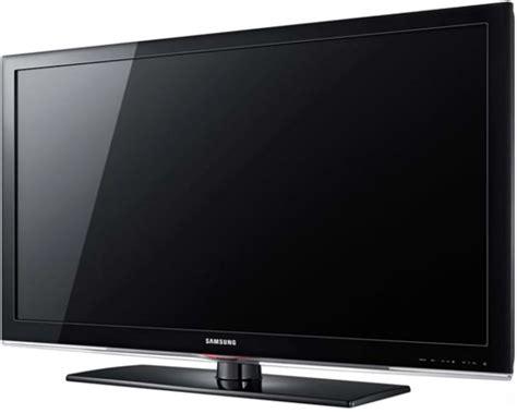 Samsung Fernseher 40 Zoll 821 by Samsung Le40c530 Lcd Fernseher Tests Erfahrungen Im