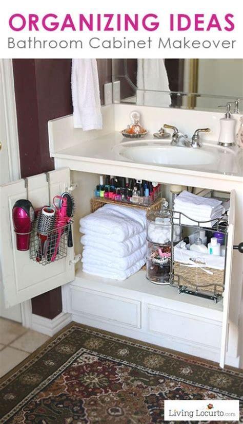 bathroom vanity storage organization top 25 best bathroom vanity storage ideas on