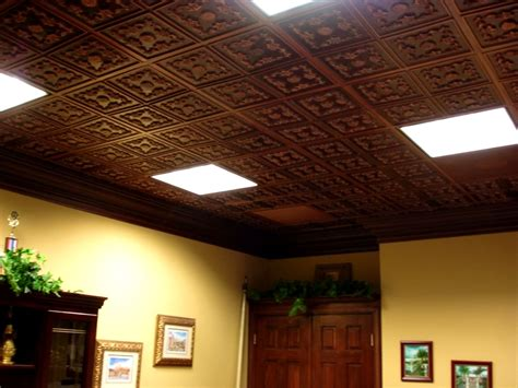 Decorative Ceiling Boards Ceiling Can Be Decorated With Decorative Ceiling Light