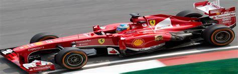 Ferrari Rollercoaster Abu Dhabi by Ferrari Word Tour Abu Dhabi Fastest Roller Coaster In