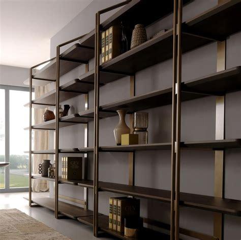 librerie ferro battuto librerie in ferro battuto 73 images etagere librerie