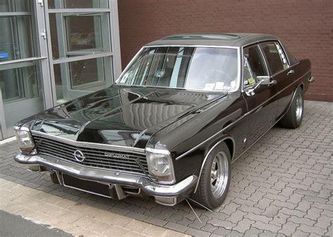Film Motorrad Rekord by Opel Diplomat With V8 Chevrolet Cars Pinterest Autos