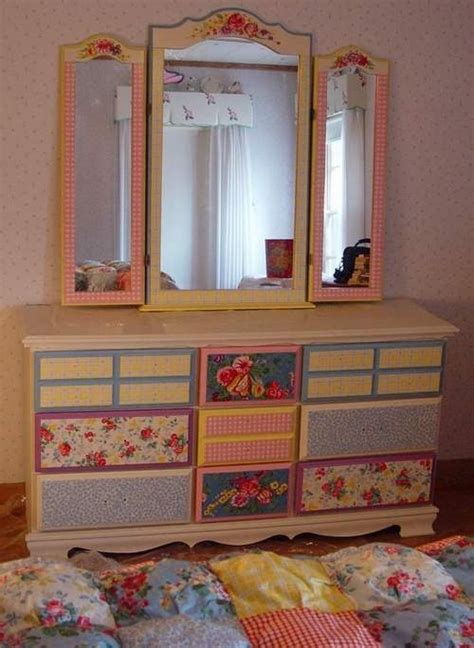 hand painted furniture ideas hand painted furniture furniture ideas pinterest