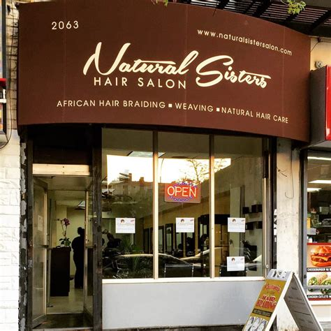 black hair stylists in new york natural sisters hair salon 178 photos 151 reviews