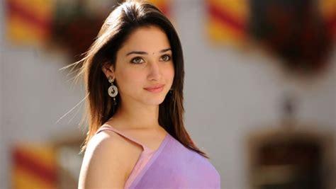 foto film india yang hot foto hot cewek india telanjang terbaru asalbisa com