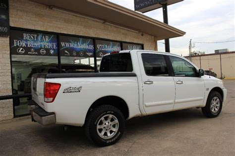nissan titan engine for sale nissan titan road for sale 429 used cars from 6 480