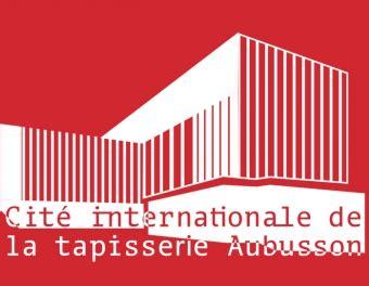 Aubusson Musée De La Tapisserie Horaires by La Cit 233 Mus 233 E Cit 233 Internationale De La Tapisserie