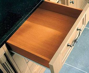 plywood drawer boxes uk kitchen and bedroom drawers by the kitchen door workshop