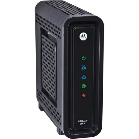 Modem Docsis 3 0 ditch your isp s modem and change your experience forever pcworld