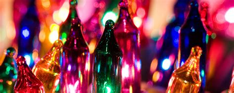 festive lights cro case study click consult