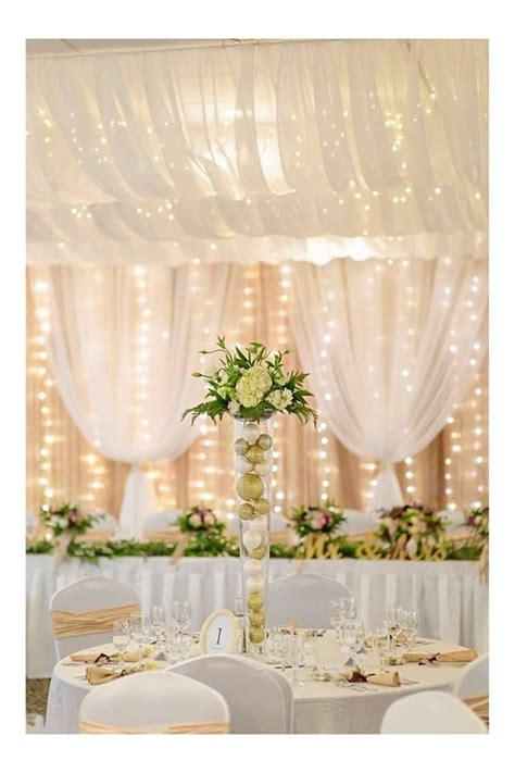 Wedding Backdrop Fabric Rentals by 25 Best Ideas About Table Backdrop On